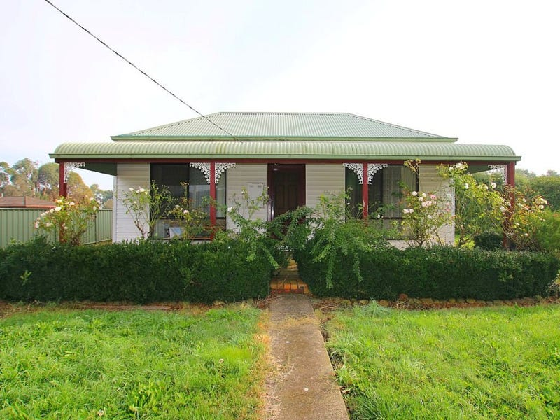 1763 Hopkins Highway, Purnim, Vic 3278