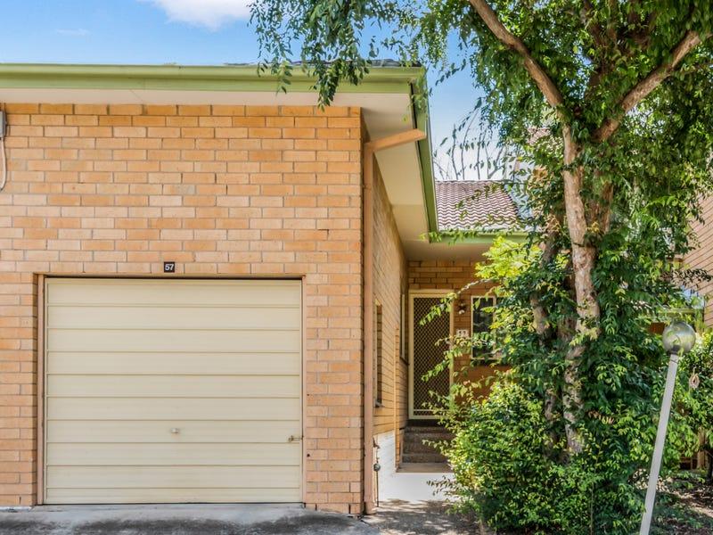 57/5 Tenby Street, Blacktown, NSW 2148