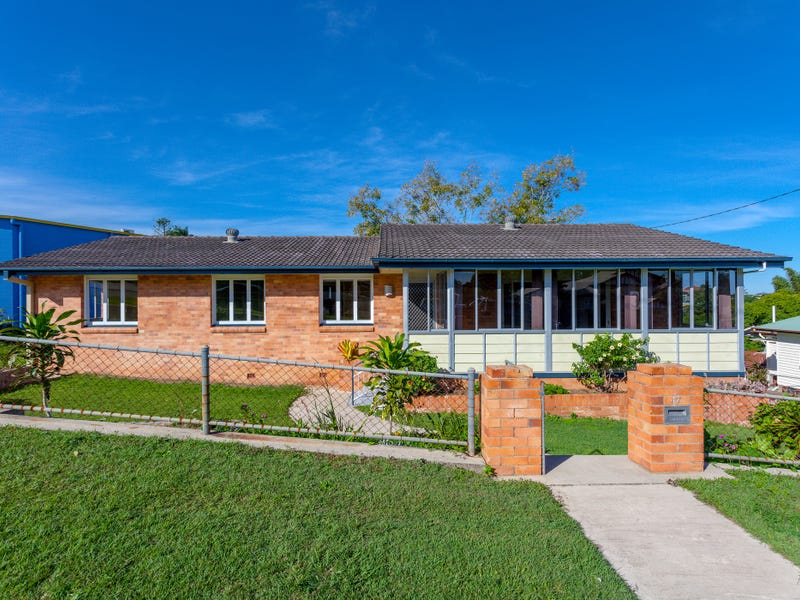 47 Lawrence Street, Gympie, Qld 4570