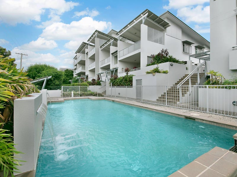 19/279 Moggill Road, Indooroopilly, Qld 4068
