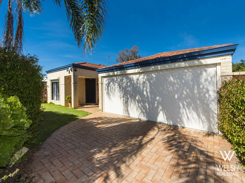 10 Morgan Road, Redcliffe, WA 6104