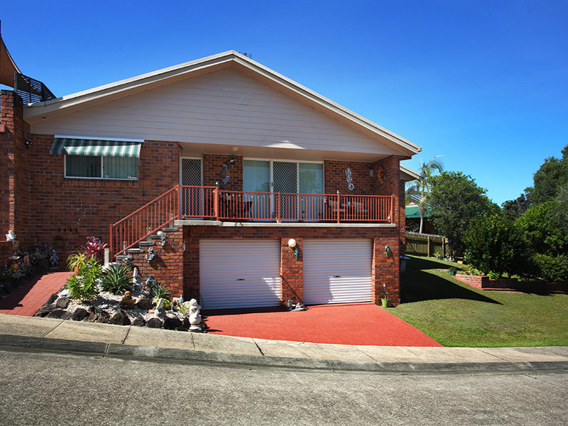 2 Doncaster Place, Hyland Park, NSW 2448