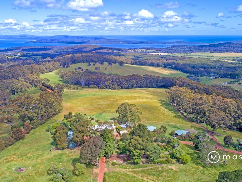 413 Mt Shadforth Rd, Shadforth, WA 6333