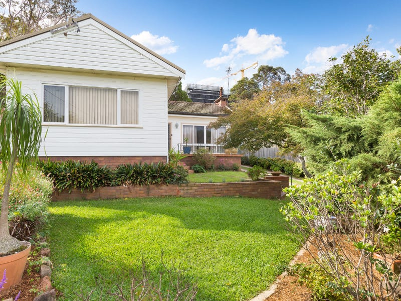 179 Karimbla Road, Miranda, NSW 2228
