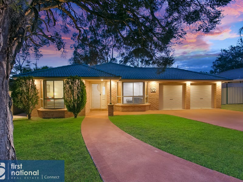 19 Lang Rd, South Windsor, NSW 2756