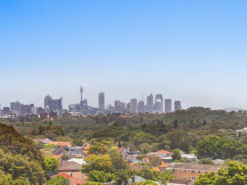 602/16 Roscrea Avenue, Randwick, NSW 2031