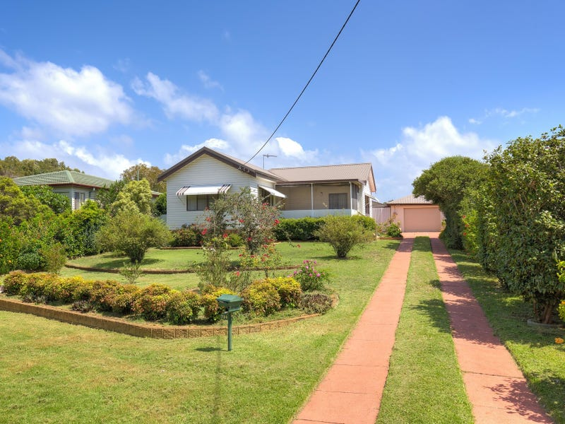 794 Pacific Highway, Marks Point, NSW 2280
