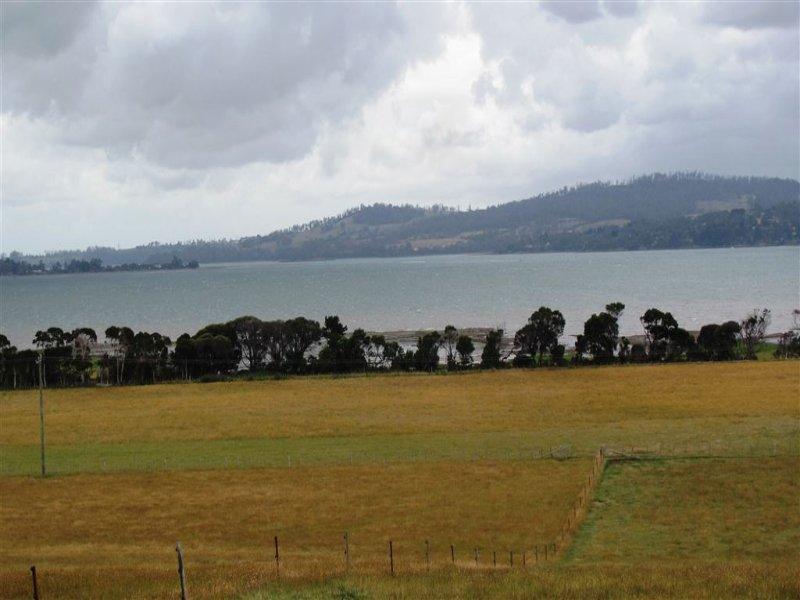1024 Windemere Road, Swan Bay, Tas 7252