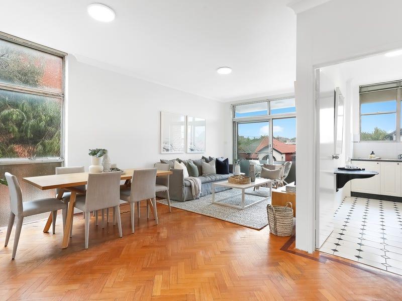2/15 Denham Street, Bondi, NSW 2026