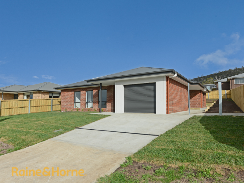 16 Blossom Crescent, Cambridge, Tas 7170