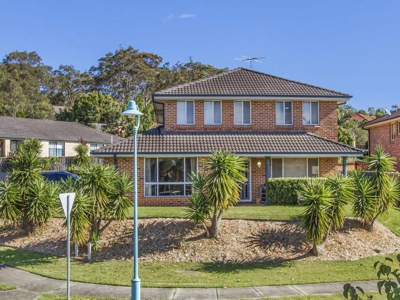 15 Mascord Avenue, Wadalba, NSW 2259