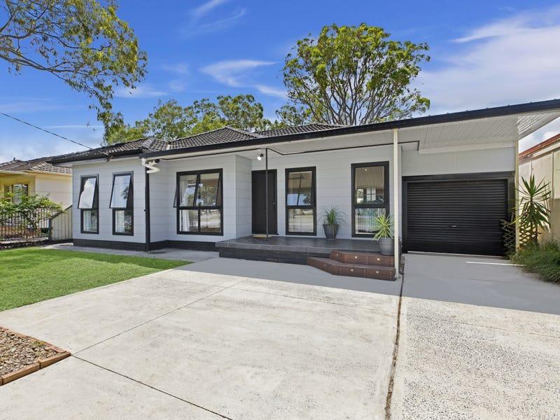 18 Dunban Road, Woy Woy, NSW 2256