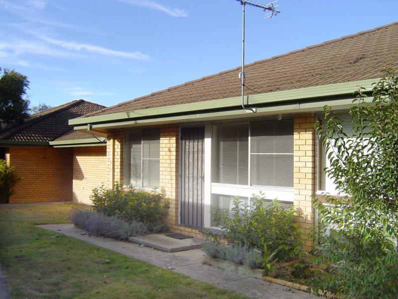 2/724 East Street, Albury, NSW 2640