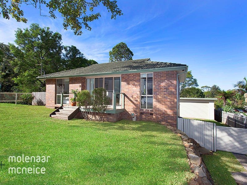 2 Brokers Road, Balgownie, NSW 2519