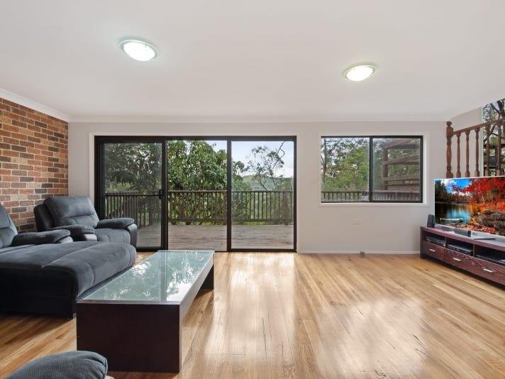 71 Berrys Head Road, Narara, NSW 2250