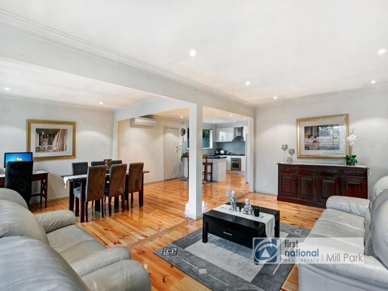 15 Mincha Avenue, Templestowe Lower, Vic 3107