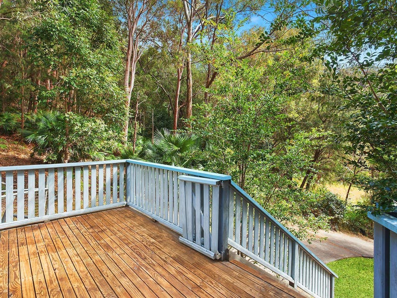 11 Onyx Road, Pearl Beach, NSW 2256