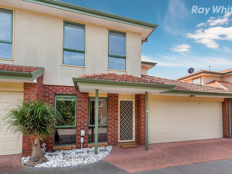 2/18 Old Plenty Road, South Morang, Vic 3752