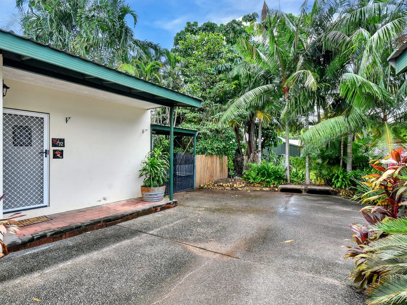 5/32 Shearwater Drive, Bakewell, NT 0832