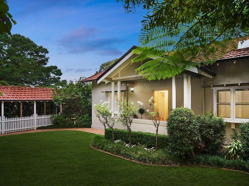 32 Brucedale Avenue, Epping, NSW 2121