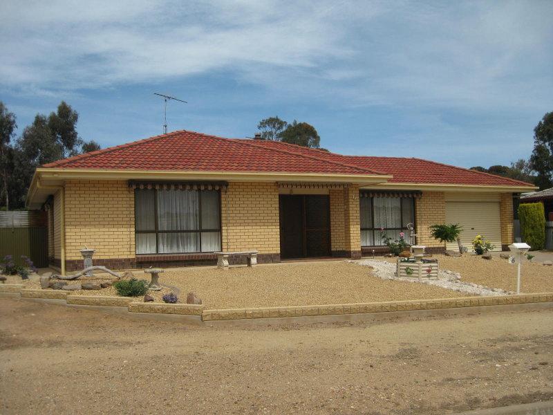 6 North Terrace, Mannum, SA 5238