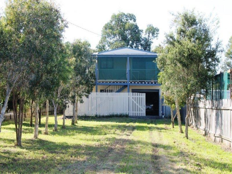 24 Martin Street, Coraki, NSW 2471