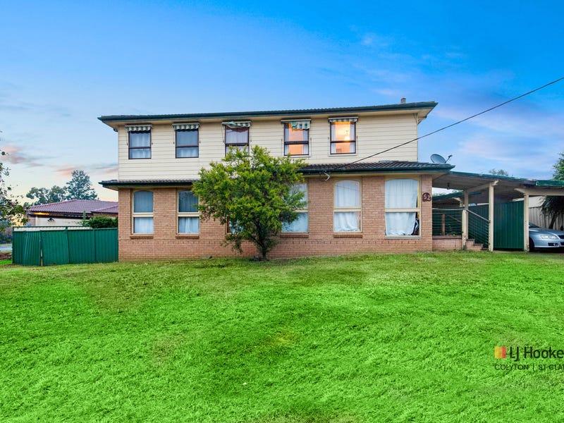 52 Doncaster Street, Narellan, NSW 2567