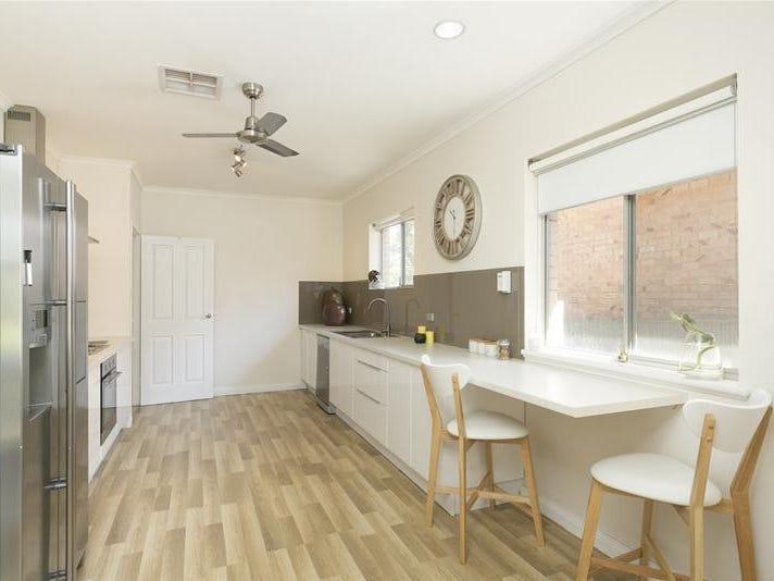 9 Kinsale Crescent, Marino, SA 5049