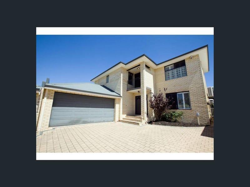 41B Langley Crescent, Innaloo, WA 6018