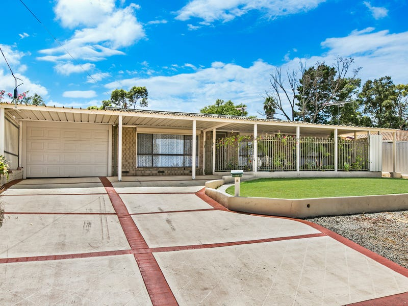 15 Lancing Court, Huntfield Heights, SA 5163