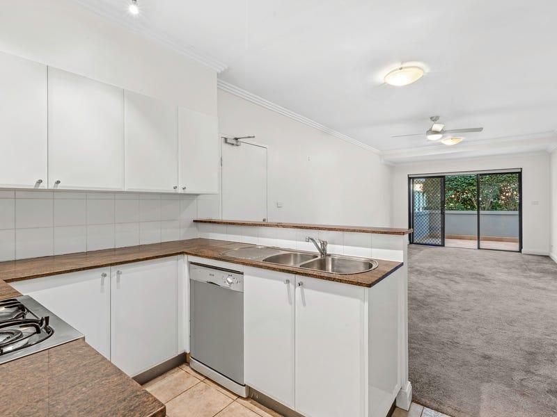 1/2-6 Vineyard Street, Mona Vale, NSW 2103