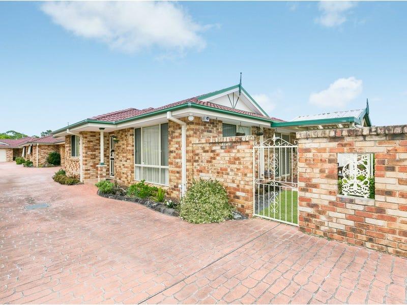 Unit 1, 12 Allfield Road, Woy Woy, NSW 2256