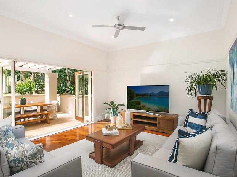 19 Mary Street, Longueville, NSW 2066