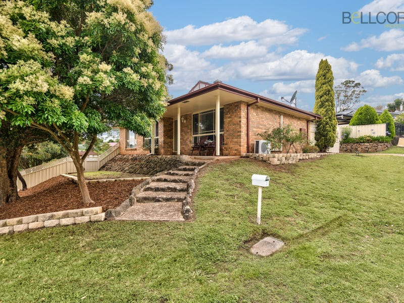 1 Lipton Close, Woodrising, NSW 2284
