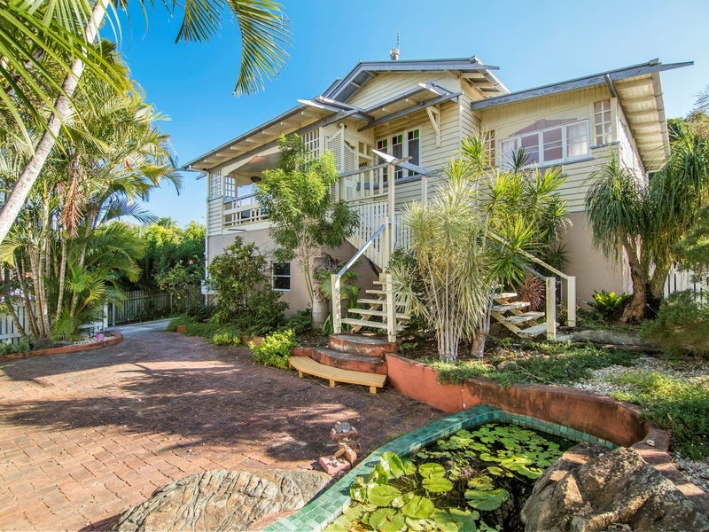 38 Lawrence Street, Gympie, Qld 4570