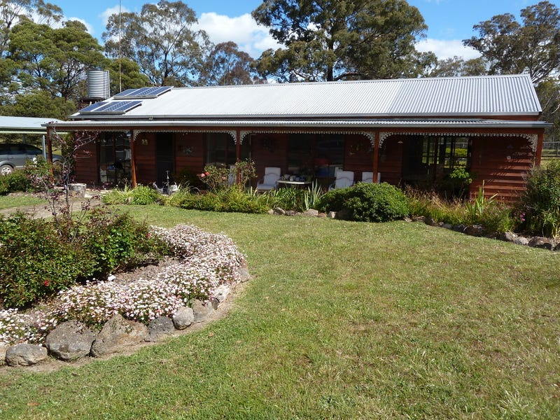 227 Baldwins Road, Trawalla, Vic 3373