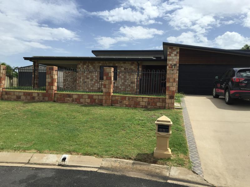 22 Norton Court, Moranbah, Qld 4744
