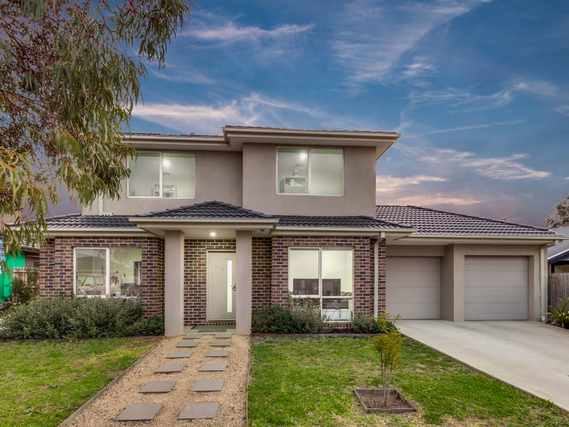 1/5 Stratheden Court, Sydenham, Vic 3037
