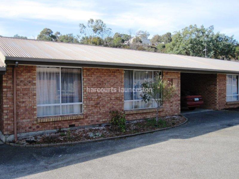3/26 Tasman Highway, Waverley, Tas 7250