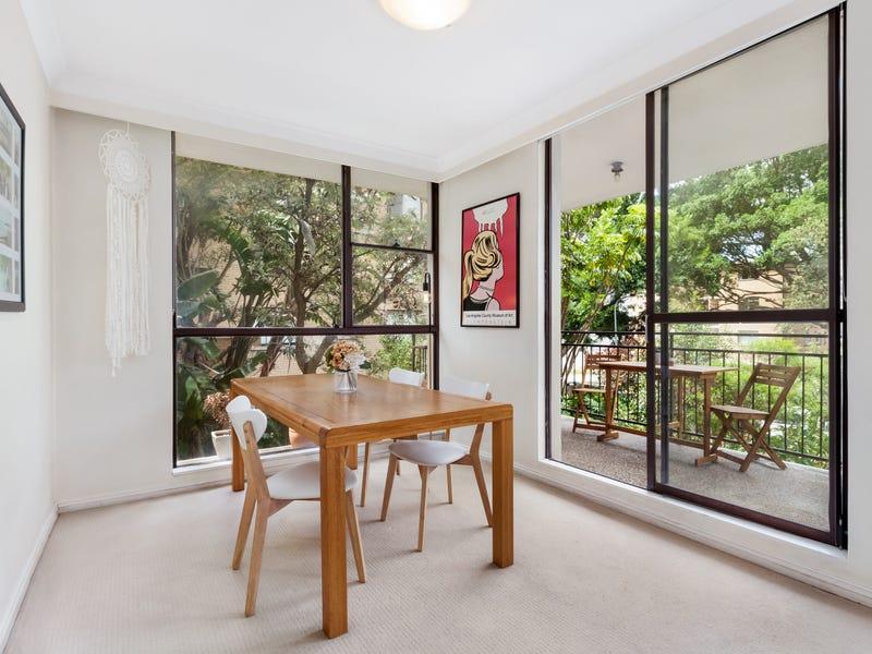 1D/27 Ocean Street Bondi NSW 2026
