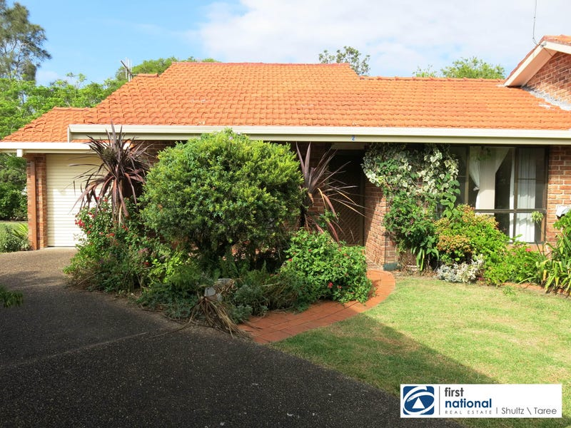 2/7 Manning River Drive, Taree, NSW 2430