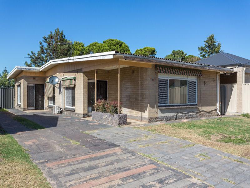 28 Wandana Terrace, Taperoo, SA 5017