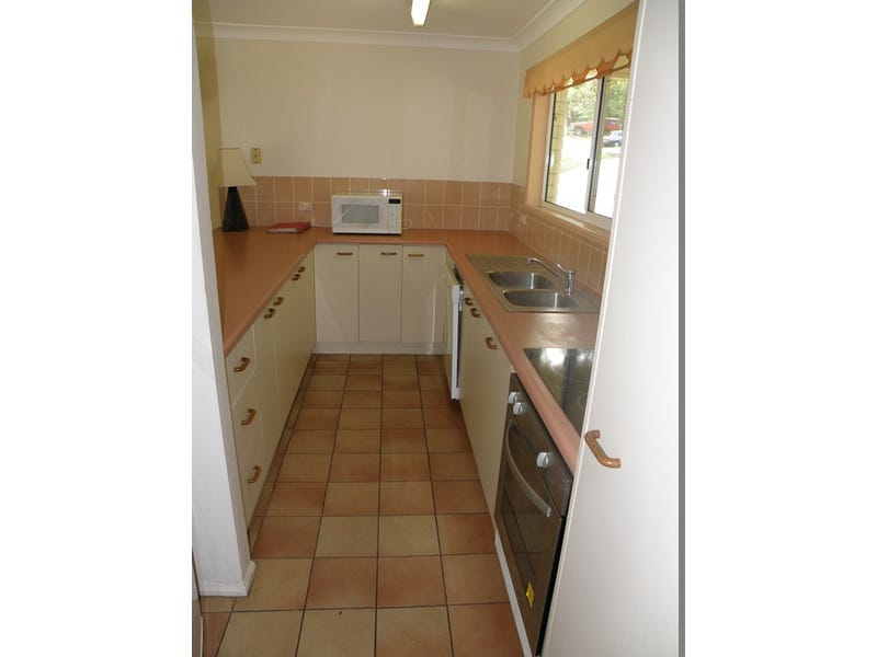 Address available on request, Point Lookout, Qld 4183