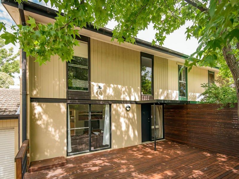 79 Theodore Street, Curtin, ACT 2605