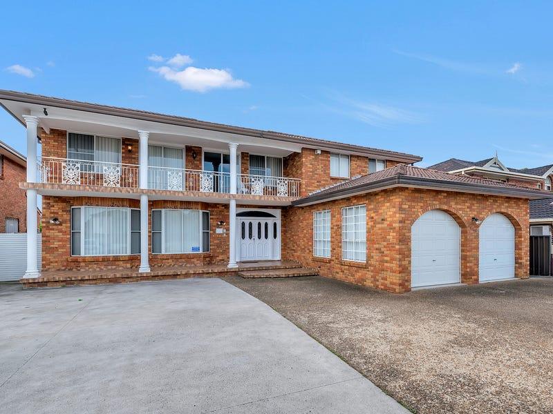 616 Smithfield Road, Greenfield Park, NSW 2176