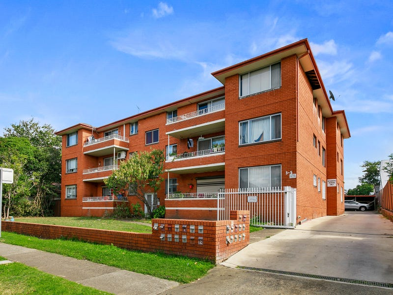 21/3-5 Church Street, Cabramatta, NSW 2166