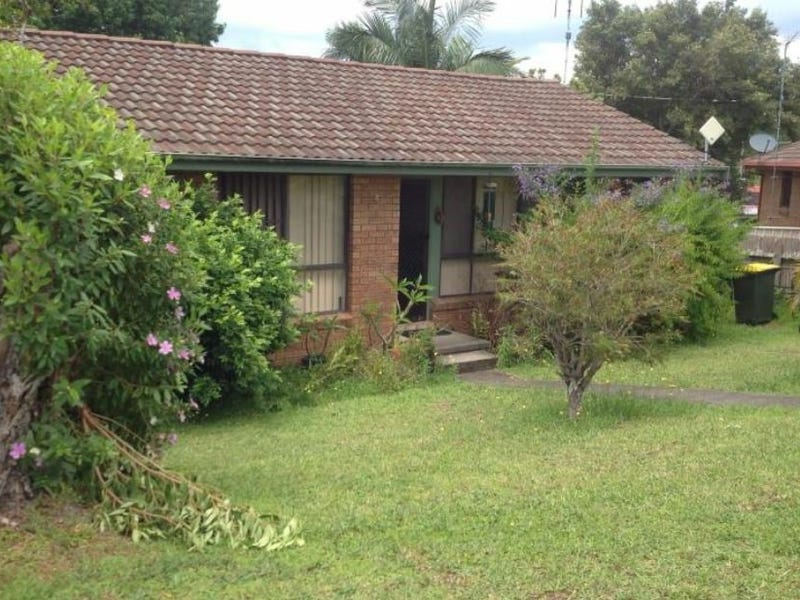 3 Hughes Place, Frederickton, NSW 2440