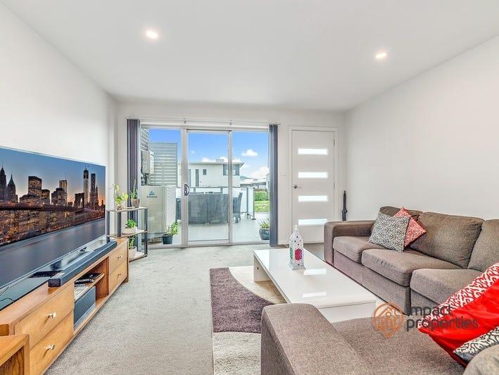 23A Narrambla Terrace, Lawson, ACT 2617