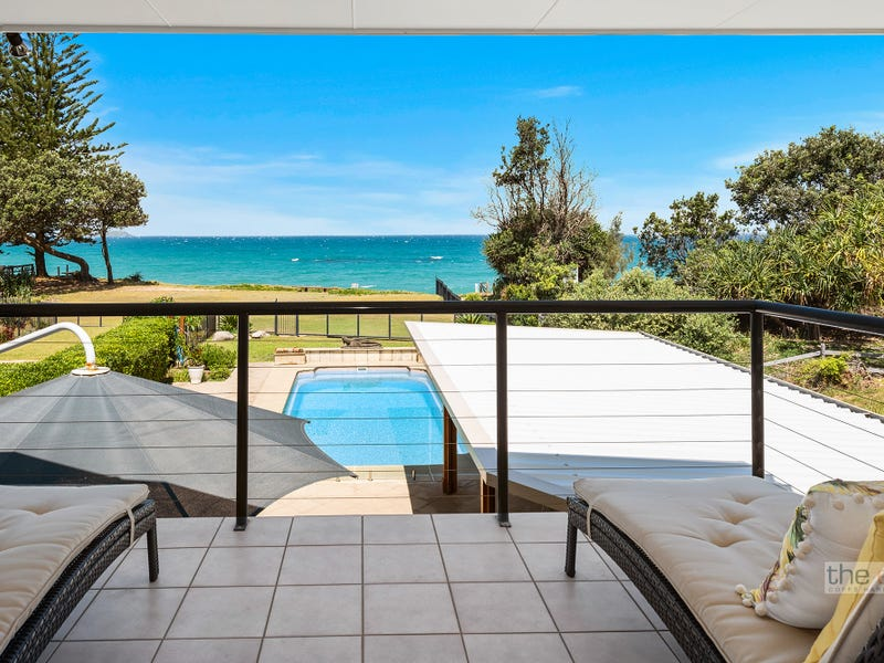 12/6 Solitary Islands Way, Sapphire Beach, NSW 2450