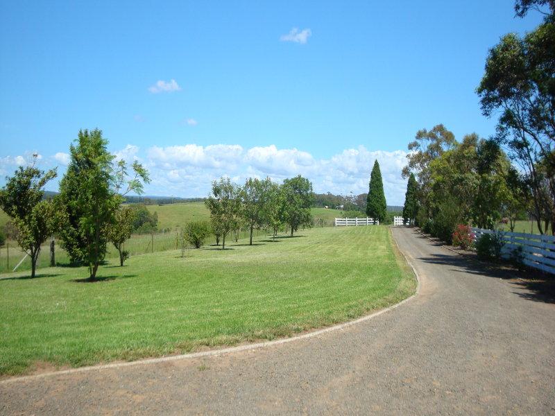 480 Parma Road, Parma, NSW 2540